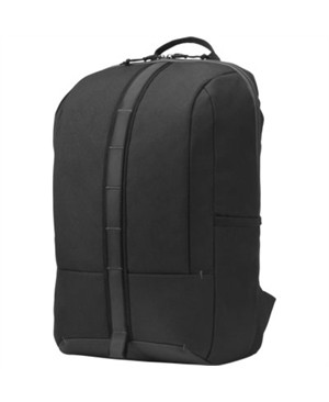 "HP Carrying Case (Backpack) for 15.6"" Notebook - Black"