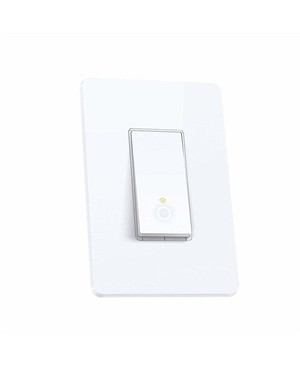 Kasa Smart WiFi Light Switch
