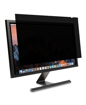 FP213 MONITOR PRIVACY SCREEN