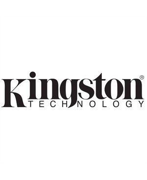 Kingston 32GB DDR4 SDRAM Memory Module