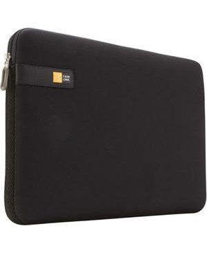 "11"" Sleeve Black - Chromebook"