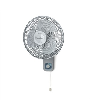 Lasko M12900 Wall Mount Fan