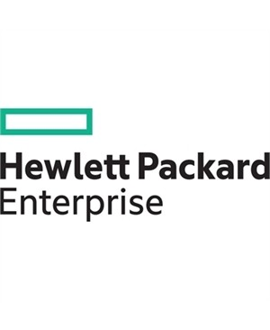 HPE Microsoft Windows Server 2019 - License - 5 User CAL