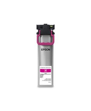 Epson Original Ink Cartridge - Magenta