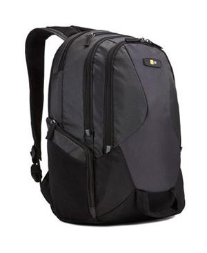 "14.1"" Laptop Backpack"