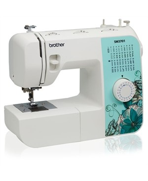 37 Stitch Sewing Machine