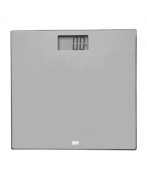 Structure Bath Scale 400LB SS