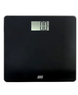 Tone Talking Scale 330LB Black