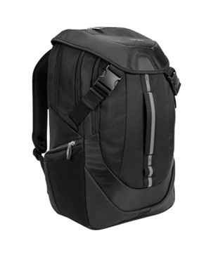 "Targus TSB953GL Carrying Case (Backpack) for 17.3"" Notebook"