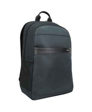 "Targus TSB96101GL Carrying Case (Backpack) for 15.6"" Notebook - Black"
