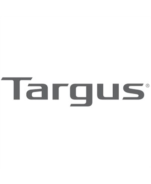 "Targus Intellect TSB966GL Carrying Case (Backpack) for 15.6"" Notebook - Black"