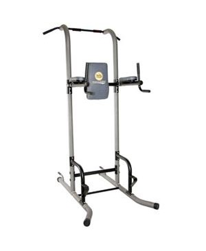 Body Champ Sports Training Equipment