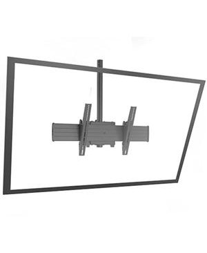 FusionXL Single Col CeilingMnt
